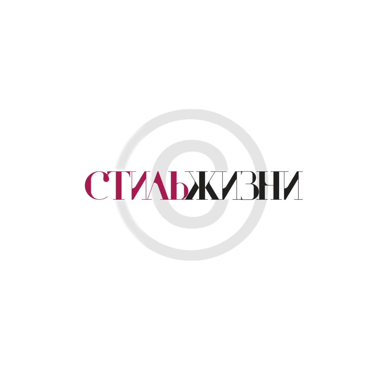 Olga Balakleets, Founder & CEO (36)
