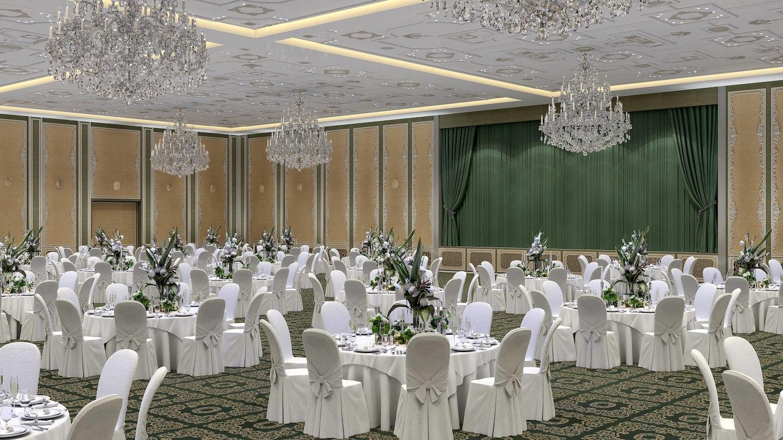 Parklane-diamond-ballroom-0180