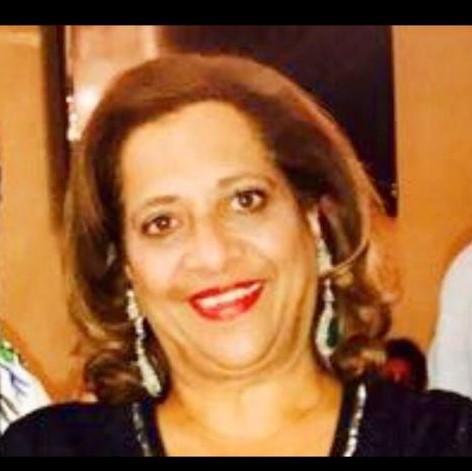 Seema Kumar (1)