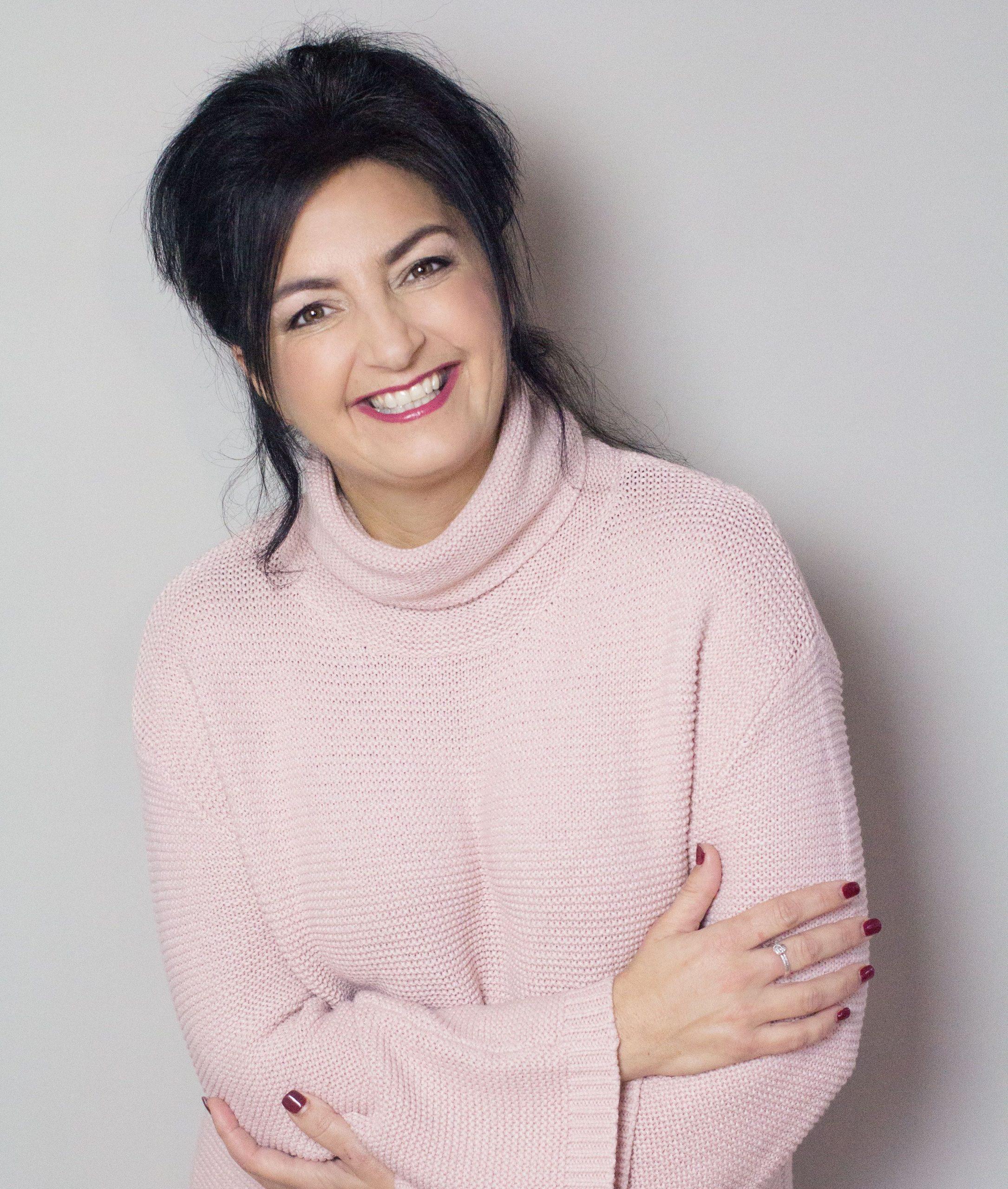 Suzanne Davison (2)